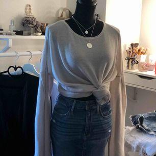Fin tröja från lager 157  Som ny