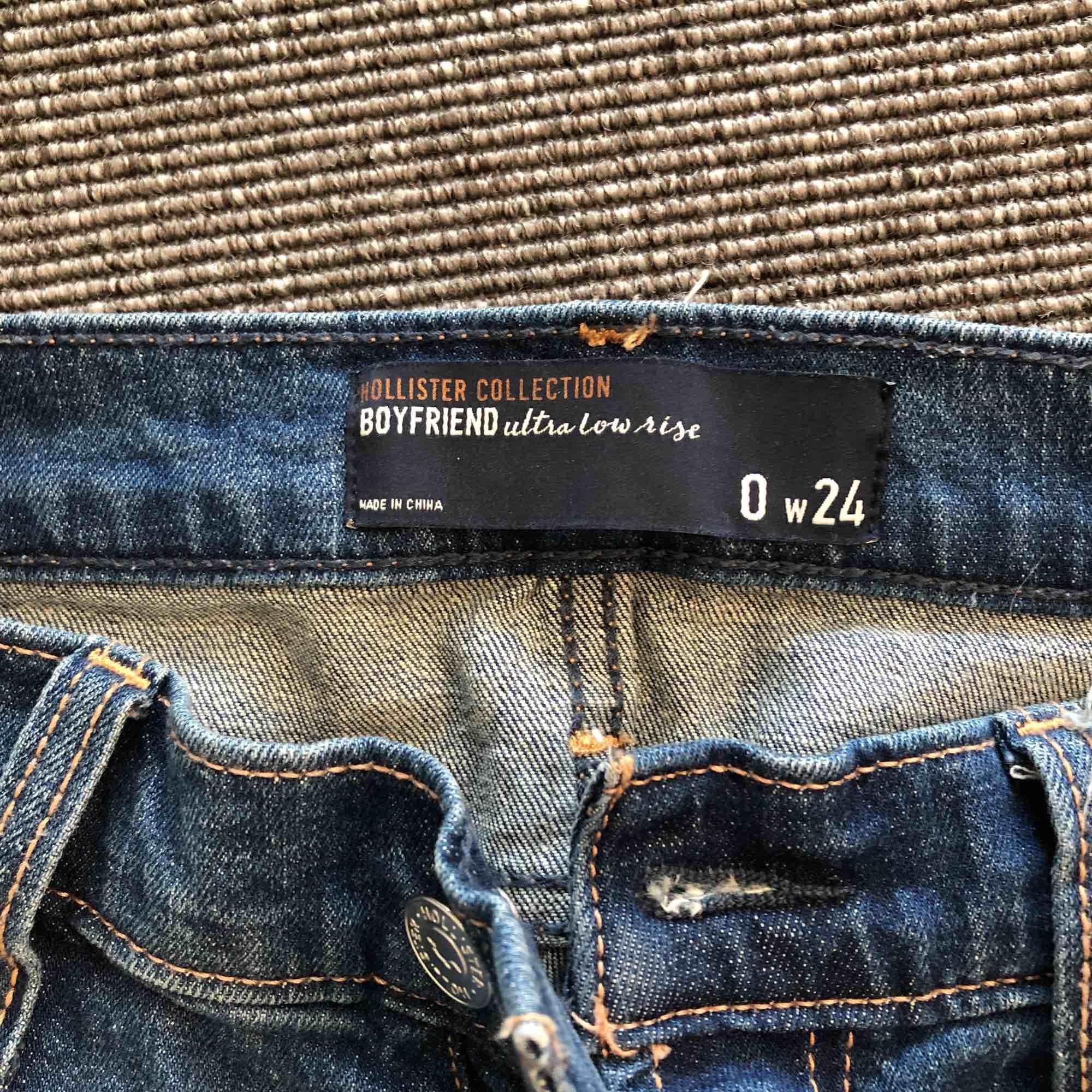 Byxor. Jeans & Byxor.