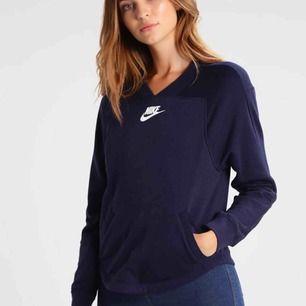 Nike tröja i nytt skick, storlek S  Fri frakt