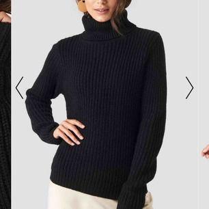 Supermysig tröja i storlek XS (passar S). Köpare står för eventuell frakt :)
