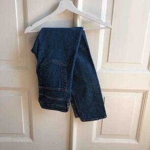Tightare jeans