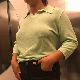 As cool Vintage tröja för 75kr inklusive frakt