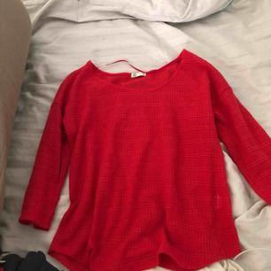 Två tröjor
