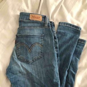 Jeans från Levis! Köparen står för frakt 60kr