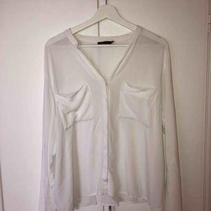 Blus/skjorta från MQ