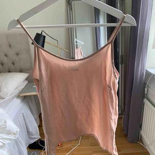Rosa linne från vila