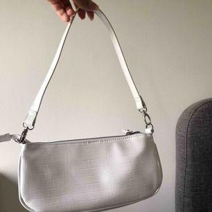 Väska från ASOS, använd 1 gång