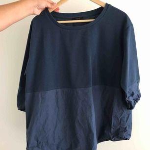 Skit cool tröja från COS🦋