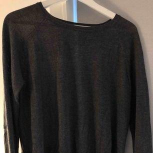 Fin och skön tröja från Zara. Frakt tillkommer