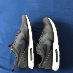 Nike air storlek 43