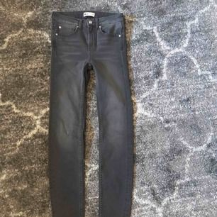 ☘️ Perfect Jeans ☘️ - • M • Gina Tricot • Helt oanvända • Helt nya • 40kr