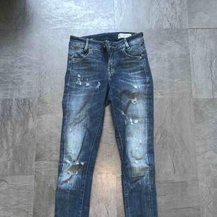 Gstar jeans dam 25/30