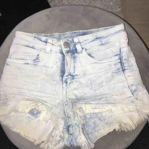 Ett par shorts från hm ⭐️ aldrig använda