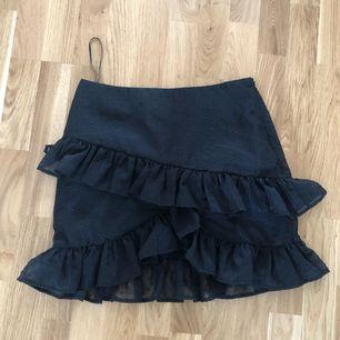 Supersöt kjol från BIKBOK 🥰 eventuell frakt står köparen för 🌼