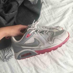 Nike air max i storlek 38,5