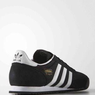Adidas dragon nya