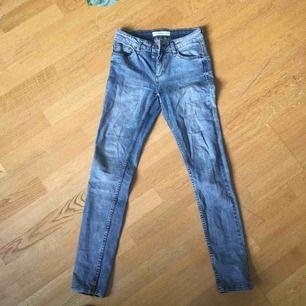 Jeans size 27/28. (GEMMA regular).