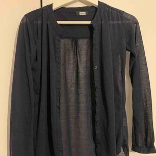 Fin kofta/skjorta från bikbok, bra skick