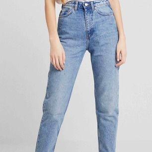Säljer superfina jeans från Vero Moda som nu tyvärr blivit för små. Lite slitna men inget som märks.  (Nypris 600) (liknande första bilden, vet ej om det är exakt samma)
