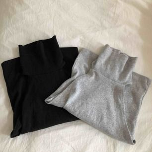 Jättefina linnen med polo ifrån Bikbok i storlek XS, säljer de för 60kr/st då de knappt är använda och nypris ligger runt 200kr/st❣️