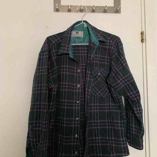 Skjorta som jag inte använt