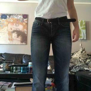 Bootcut jeans från G-star GRAW. Kan diskutera pris, kan mötas i stan.