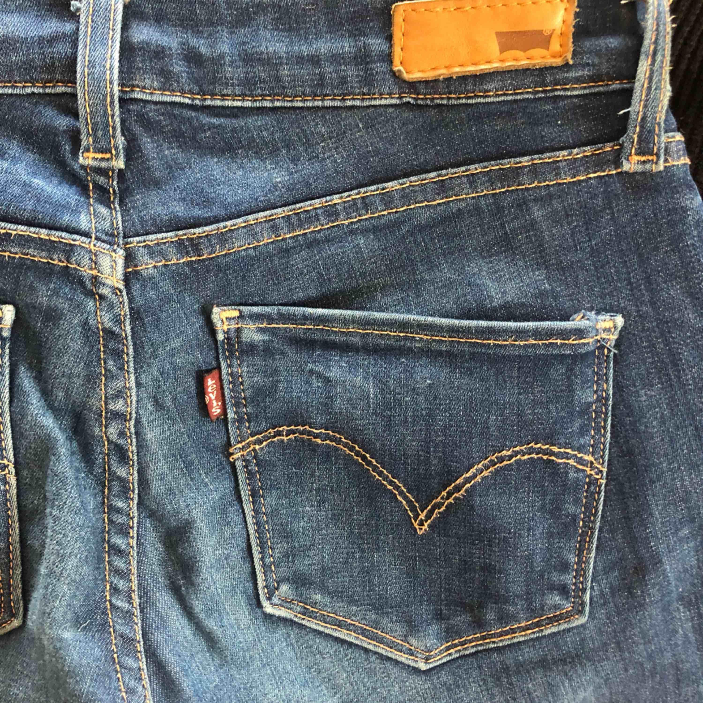 Levis jeans. Jeans & Byxor.