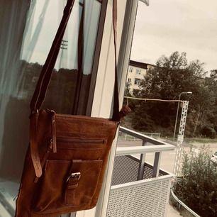 Väska från Wera.