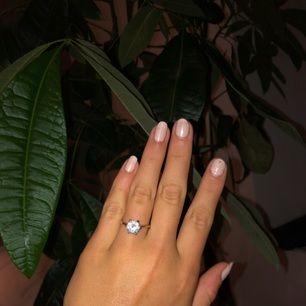 Supervacker ring köpt i Stockholm ⭐️⭐️⭐️