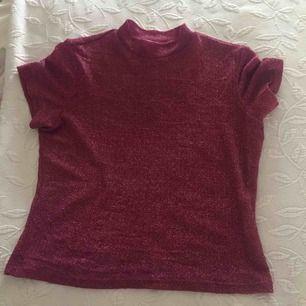 50 kr st   glittriga tröjor från monki