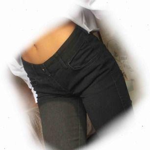 Jeans från H&M  89:- inkl. frakt