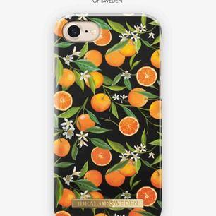 Skal passande till iPhone 6/6s/8 vad jag vet :)