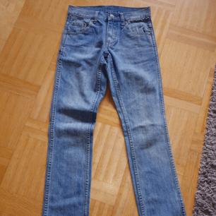 Jeans cheap monday. 24/32. Nyskick. Köparen står för ev.frakt😊