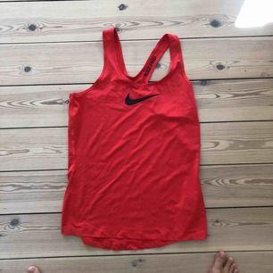 Nike träningslinne