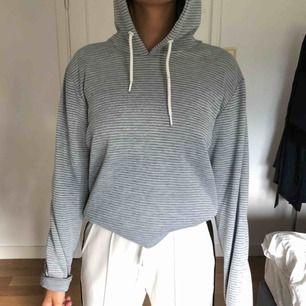 Mysig hoodie från jack and Jones  Frakt 50kr