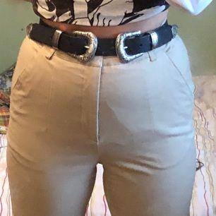Bälte från Asos. One size