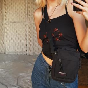 Cool eastpak väska!⭐✌