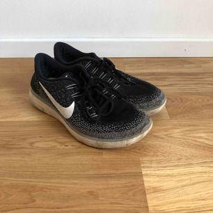 Nike löparskor som har mycket kvar att erbjuda!