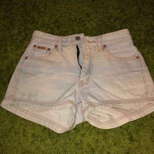 🌸frakt för 40kr 🌸tar swhish  🌸högmidjade shorts
