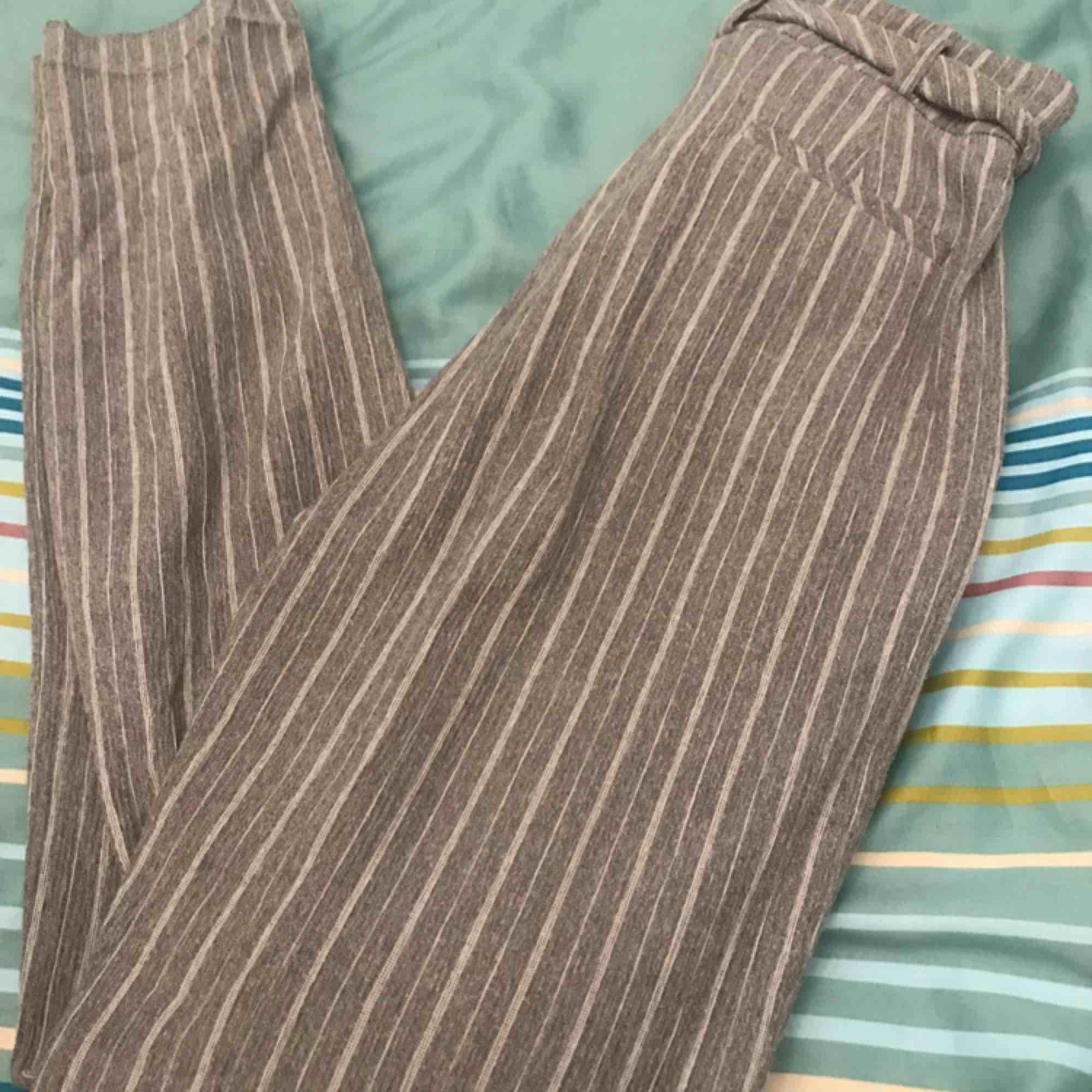 Köpt i London . Jeans & Byxor.
