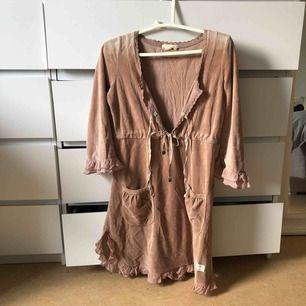 Odd Molly klänning, storlek 0