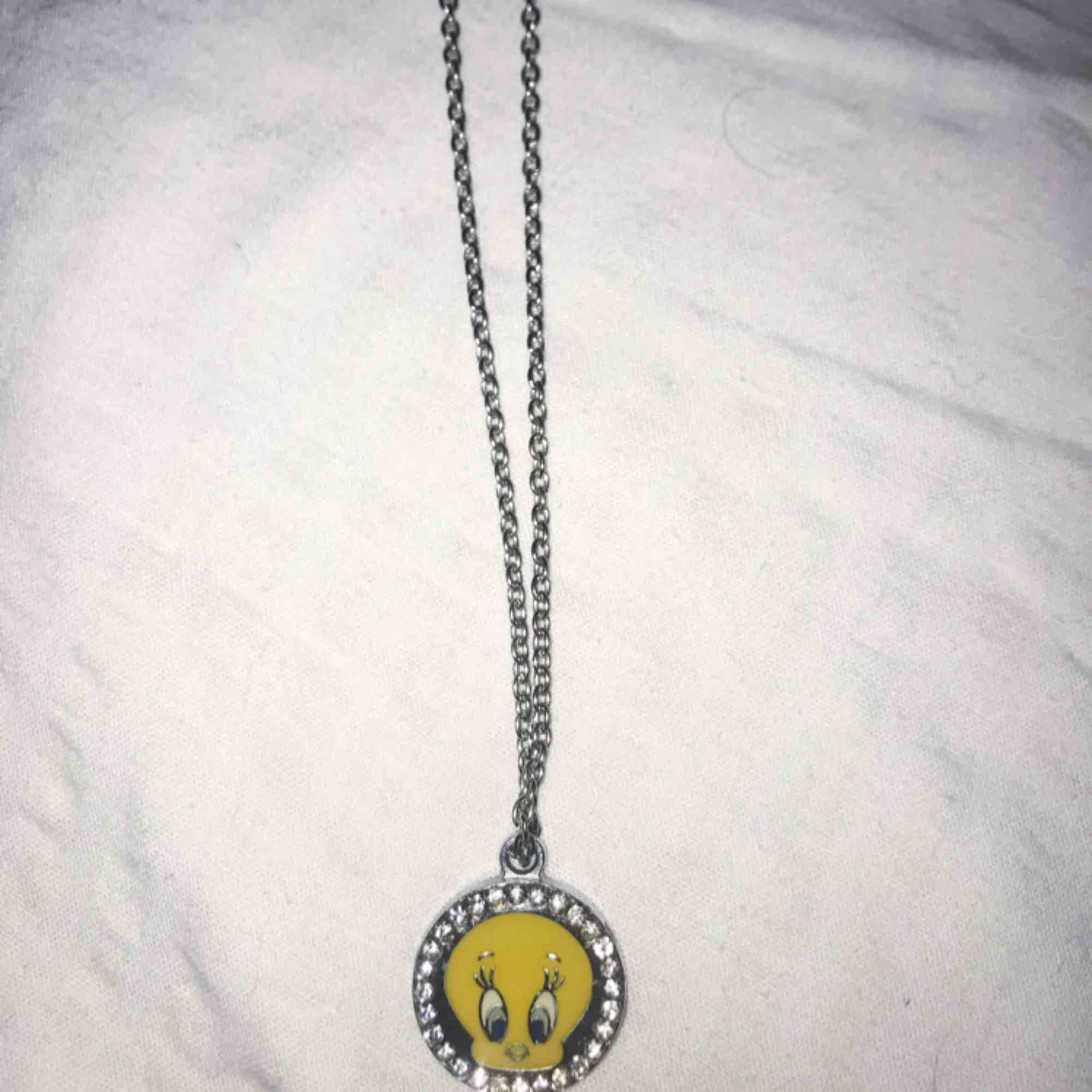 💫❤️ sött smycke med strass, originellt ❤️💫. Accessoarer.
