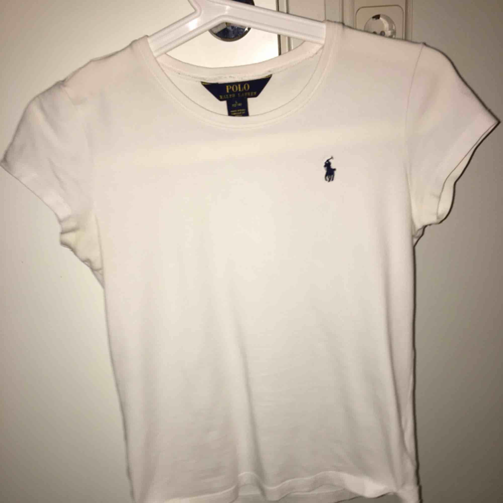 Ralph lauren T-shirt. T-shirts.