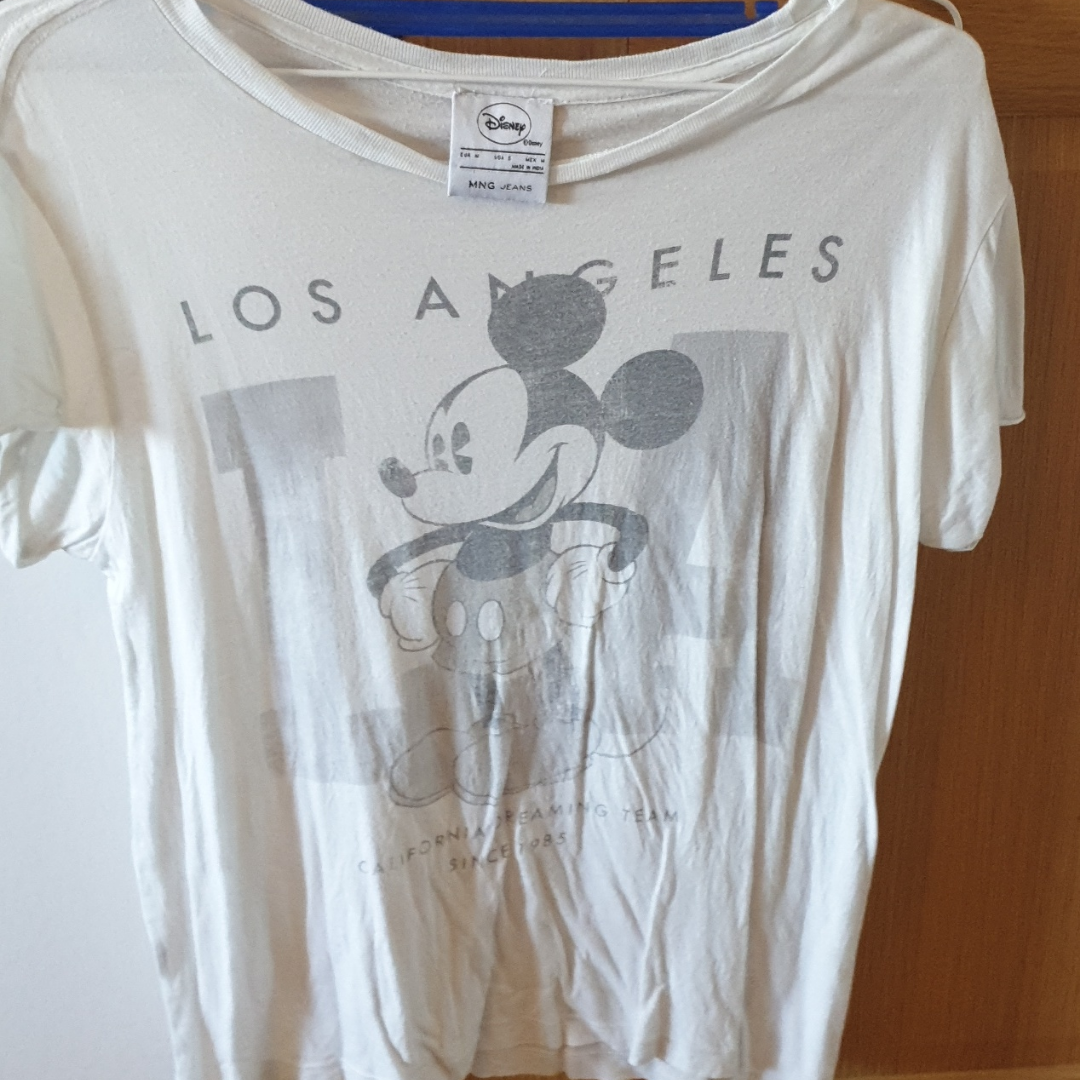 Ny skick . T-shirts.