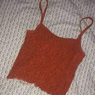 linne från ginatricot, använd fåtal gånger.