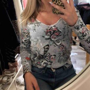 Odd Molly tröja