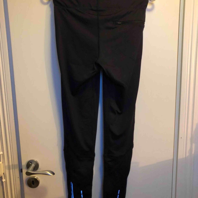 Träningstights från otp. Jeans & Byxor.