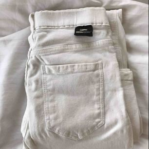 Bootcut jeans från dr.denim!!! Som nya!