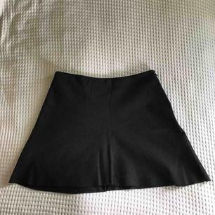 Söt kjol från Zara💞