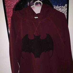 Hoddie (Batman)